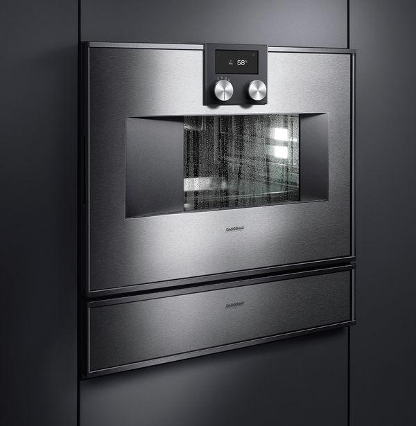 combi-steam-oven-400-series