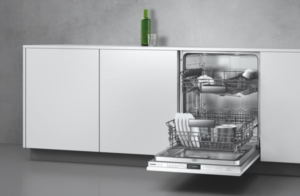 gaggenau dishwashers 200_series