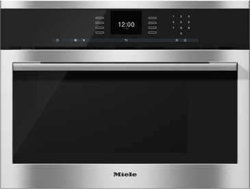 Miele-steam-ovens-with-microwave