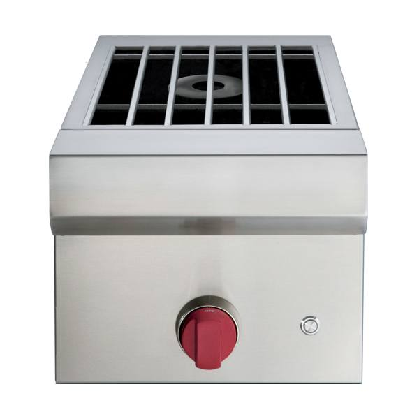 wolf - outdoor grill ICBBM13-BURNER-MODULE